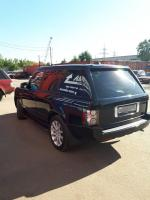 http://gl2.ru/images/customer_autos/thumbnail/IMG-20180531-WA0000%20(2).jpg