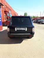 http://gl2.ru/images/customer_autos/thumbnail/IMG-20180531-WA0007%20(2).jpg