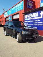 http://gl2.ru/images/customer_autos/thumbnail/IMG-20180531-WA0008%20(2).jpg