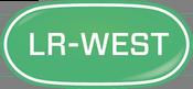 Сервисный центр LR-West. Обслуживание, диагностика, ремонт всех моделей Ленд Ровер и Рендж Ровер